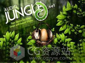 AudioJungle配乐企业宣传专题片头音乐AE模板中常用配乐合集2018年11月份更新