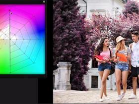 AE/PR/达芬奇视频调色插件 Timeinpixels Plug-ins Bundle 2020.2 Win破解版