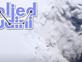 Houdini模拟雪沙视效实例制作视频教程