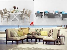 24套餐桌家具沙发组合3D模型Evermotion – Archmodels 193