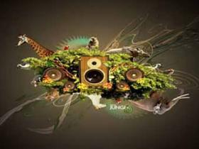 AudioJungle配乐宣传片头音乐AE模板配乐背景音乐合集2021年1月3更新176首