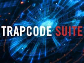 红巨星粒子套装AE插件 Maxon Trapcode Suite V17.0.0  Win/Mac破解版