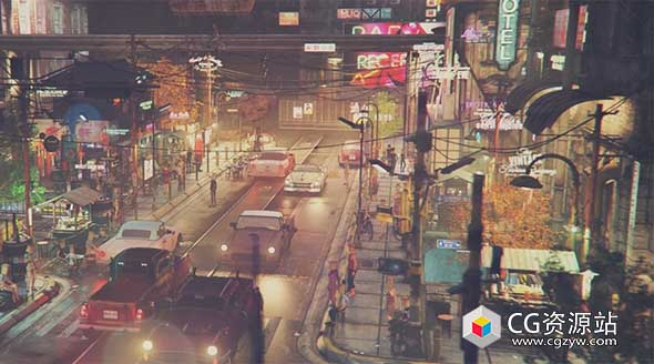 GPU渲染器Redshift 2.5.40 for Cinema 4D Maya Houdini 3D s max Win