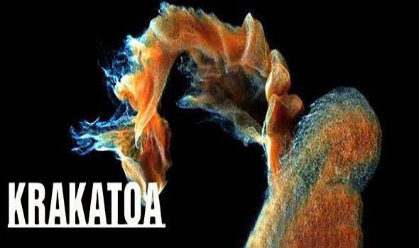 超强粒子渲染器C4D插件 Thinkbox Krakatoa C4D v2.9.6 R19/R20/R21 Win破解版